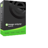 Exclaimer Image Analyzer Microsoft Exchange 2010 and 2007