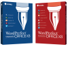 WordPerfect Office X8 Professional