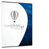 CorelDRAW Technical Suite X9
