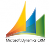 Dynamics CRM Online Essential Open