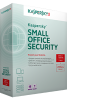 Kaspersky Small Office Security. Переход.