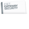 ESET NOD32 for Kerio Connect