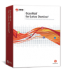 Trend Micro ScanMail Suite for Lotus Domino