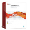 Trend Micro ServerProtect for Storage Server