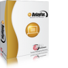 RelayFax Professional Previous Version Upgrade