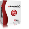 ProtectionPlus Renewal Upgrade