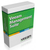 Veeam Management Pack