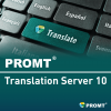 Translation Server 10 IT и телекоммуникации