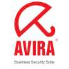 Avira Business Security