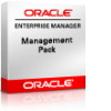 Application Server Enterprise Management Management Pack for Oracle GoldenGate