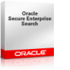 Secure Enterprise Search