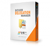 Outlook Delegation Manager Lite