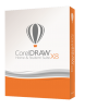 CorelDRAW Home&Student Suite X8