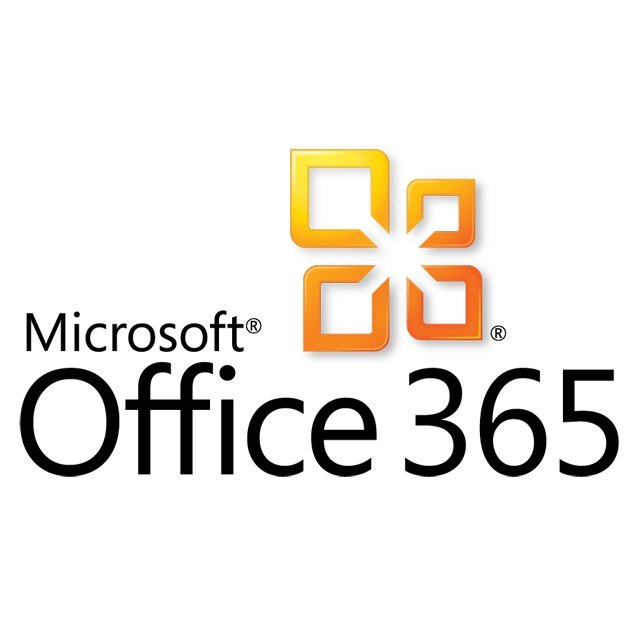 Office 365, Microsoft Office 365, купить Microsoft Office 365, Легал-Софт Вейв